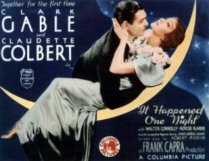 Poster - It Happened One Night_05[1]