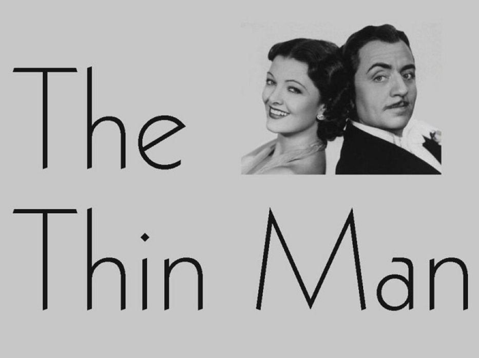 the-thin-man (1)