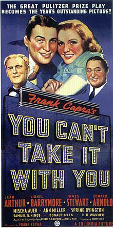 You_Can't_Take_It_with_You_1938_Poster