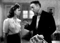 Annex - Bogart, Humphrey (High Sierra)_02