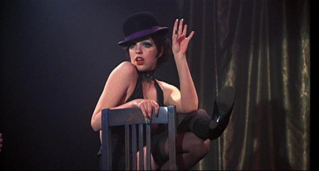 cabaret2.preview