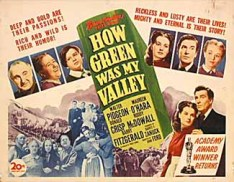 how_green-was_my_valley_poster2