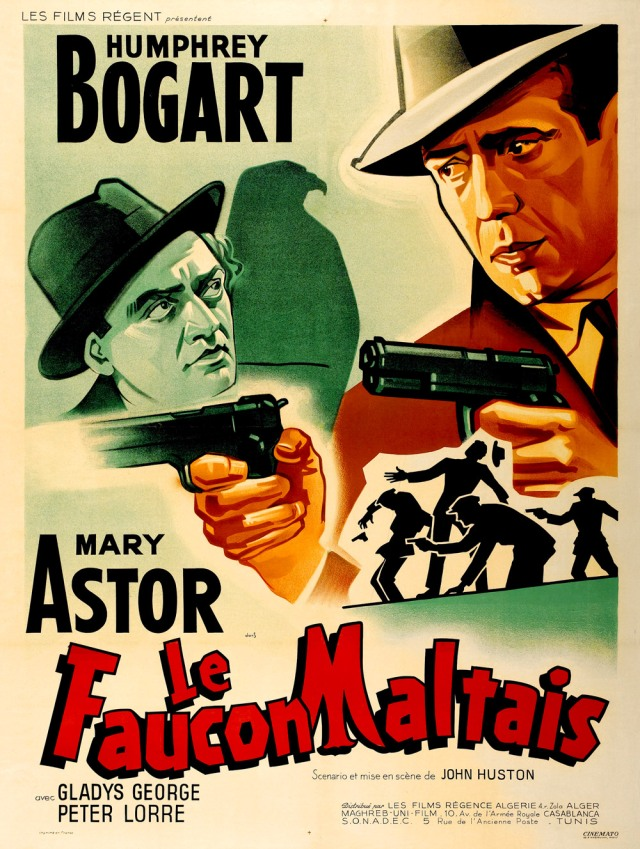 Maltese-Falcon-French
