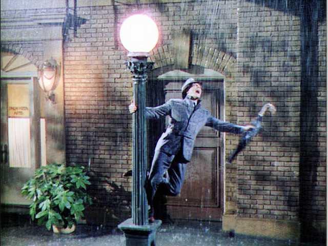 singin-in-the-rain-blu-ray