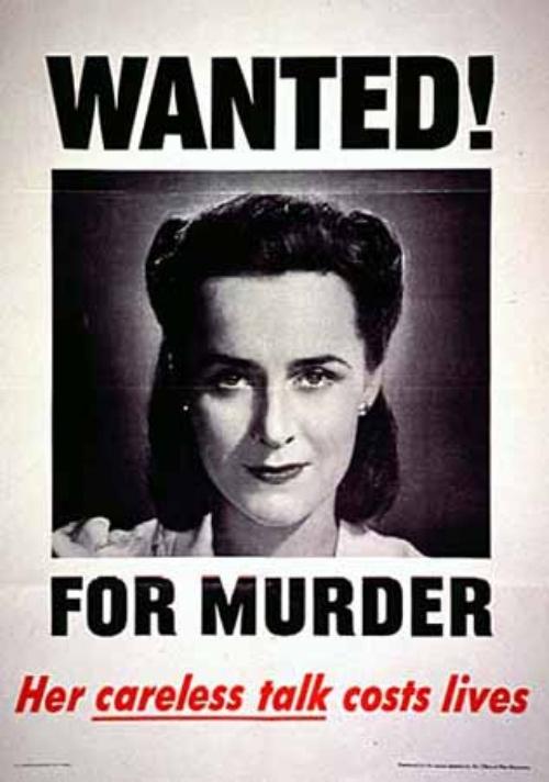 wwii-propaganda-posters-500-63
