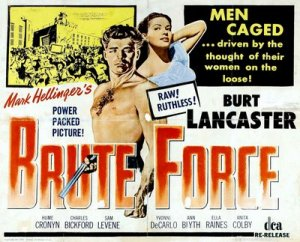 1947_Brute Force_08