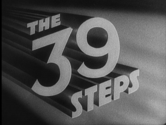 39-steps-2