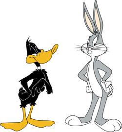 Bugs_Bunny_y_Pato_Lucas_4