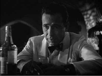 Casablanca_All of the Gin Joints