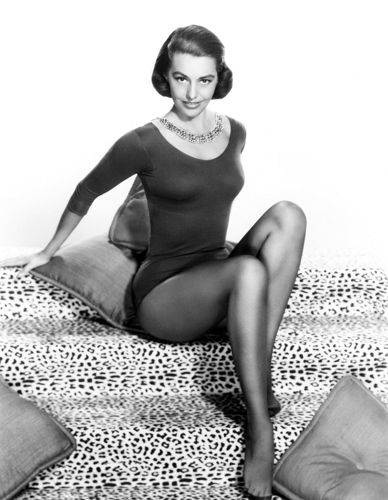 Jackie Moore Sweet Charlie Babe