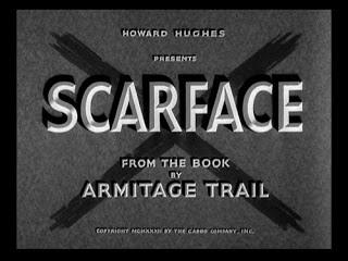 scarface_X