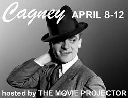 Cagney banner script(1)