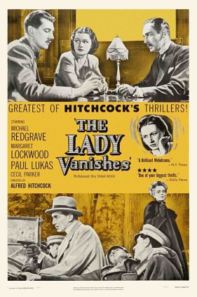 lady_vanishes