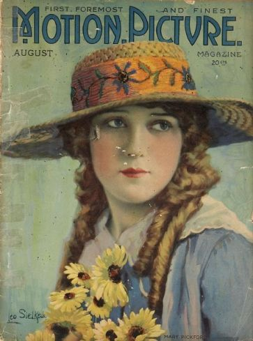Mary-Pickford-Motion-Picture-Magazine-Aug.-1919