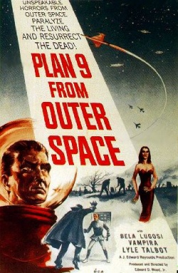 plan9poster_category