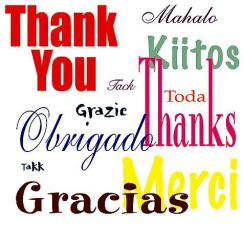 thank-you-languages-hcjb-global