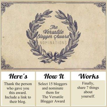versatile-how-it-works