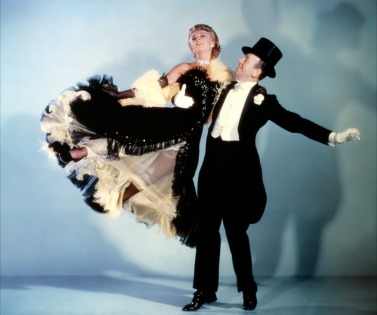 Fred-Astaire-fred-astaire-30070208-1195-1000
