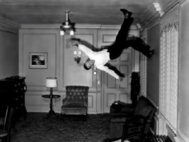 fred-astaire-royal-wedding-400x302