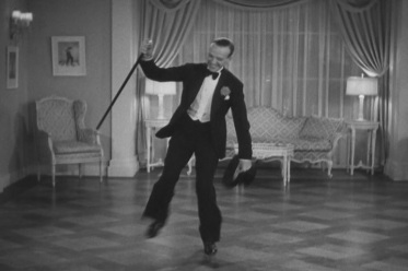 Fred-in-Shall-We-Dance-fred-astaire-5556793-720-480