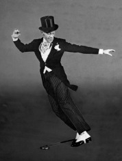 landry-bob-fred-astaire-in-top-hat-tails-and-spats-dancing-puttin-on-the-ritz-for-blue-skies