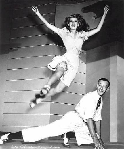 rita-hayworth-and-fred-astaire