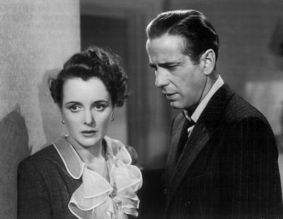 Image result for MARY ASTOR in the maltese falcon