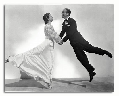 ss2438774_-_photograph_of_fred_astaire_as_johnny_brett_eleanor_powell_as_clare_bennett_from_broadway_melody_of_1940_available_in_4_sizes_framed_or_unframed_buy_now_at_starstills__32961_zoom