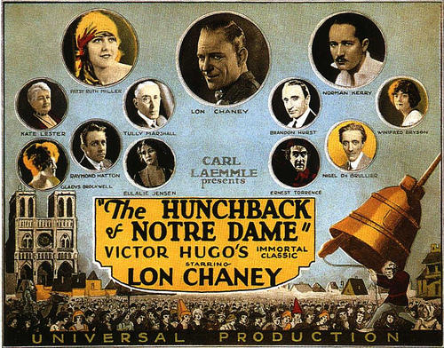 1923-Poster1