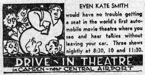 drive-in-ad