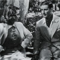 Errol Flynn, The Perfect Specimen