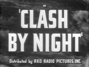clash-by-night-title-still