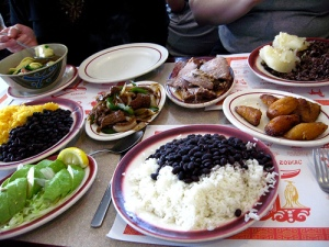 cuban-food