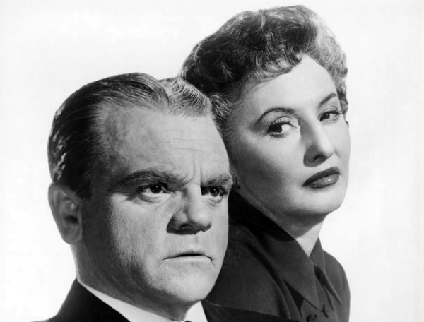 james-cagney-barbara-stanwyck