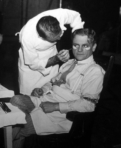 makeup-man-james-cagney