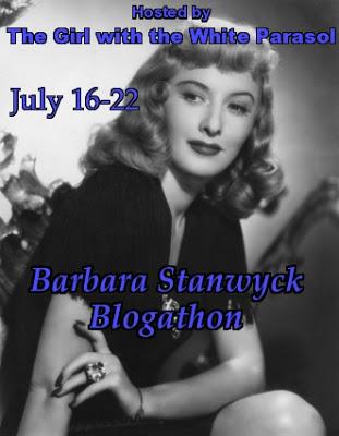 stanwyckblogathon1