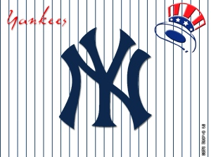 yankee-stadium-yankees-free-and-screensaver-255390