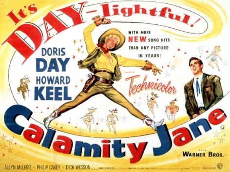 calamity-jane-1954-00m-dkd