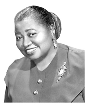hattie mcdaniel oscarhattie mcdaniel gif, hattie mcdaniel oscar, hattie mcdaniel, hattie mcdaniel quotes, hattie mcdaniel gone with the wind, hattie mcdaniel wiki, hattie mcdaniel imdb, hattie mcdaniel bio, hattie mcdaniel tom and jerry, hattie mcdaniel net worth, hattie mcdaniel house, hattie mcdaniel funeral, hattie mcdaniel academy award, hattie mcdaniel clark gable friends, hattie mcdaniel timeline, hattie mcdaniel family, hattie mcdaniel find a grave, hattie mcdaniel gay