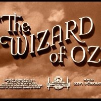 Lux Radio Theater presents THE WIZARD OF OZ