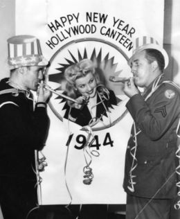 hollywood-canteen-ww2-1357021267