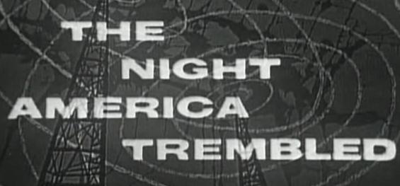 TheNightAmericaTrembled565