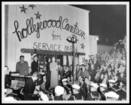 vintage_pinup_girls_Simms_Ginny-11-HollywoodCanteen (1)