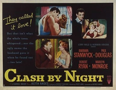 clashbynight1952