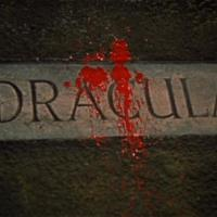 Hammer's Horror of Dracula