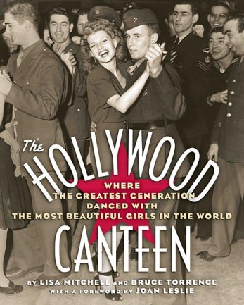 hollywood-canteen-book