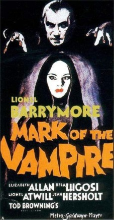 mark-vampire-1934--large-msg-113728022657-2