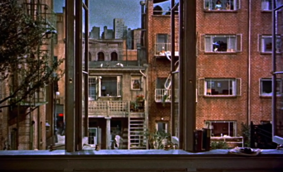 Rear-Window-Windows