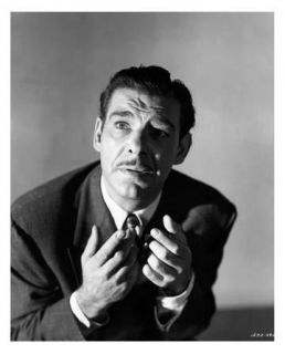 162385129_lon-chaney-jr-port-still-house-of-dracula-l599
