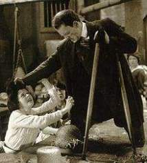 220px-Ethel_Grey_Terry_and_Lon_Chaney
